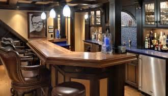 ideas for home wine bar home bar design