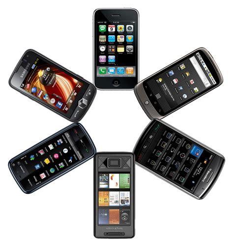 mobile hones mobiles phones unfolding the epic journey homeshop18