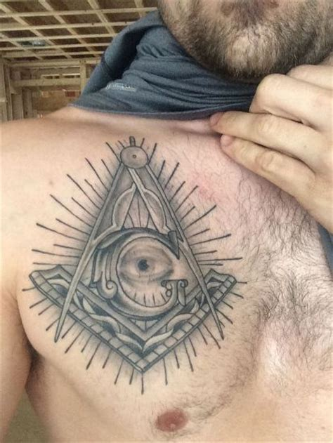 mason tattoo masonic tattoos designs ideas and meaning tattoos for you