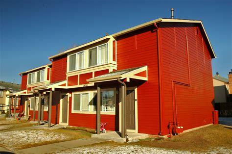 3 bedroom apartments in aurora co 1 bedroom apartments aurora colorado 2100 n ursula st