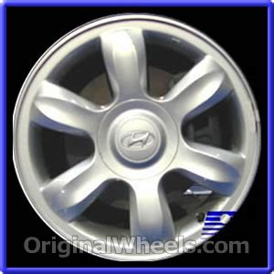 hyundai accent rims 2007 hyundai accent rims 2007 hyundai accent wheels at