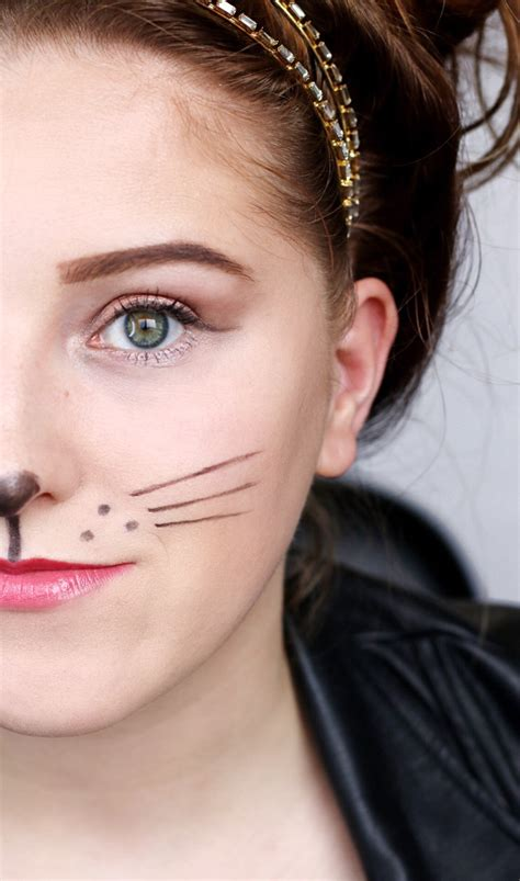 Simple Halloween Costumes To Make