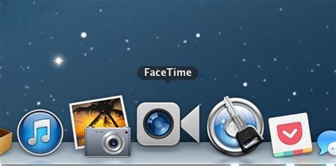 free facetime apps for android tablets facetime for android or best alternatives tech news gadgets apps