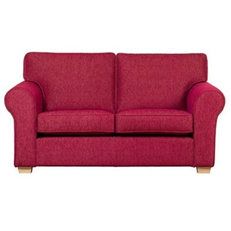 Pink Sofa Bed Pink Sofa Bed Uk