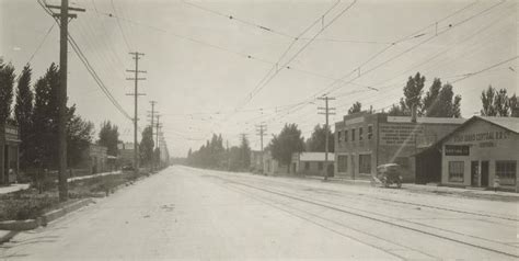 17 best cache county historical images on