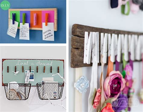 manualidades faciles para casa 60 manualidades f 225 ciles y originales para decorar tu hogar