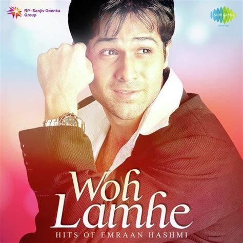 download mp3 from woh lamhe tera mera rishta from quot awarapan quot song by mustafa zahid