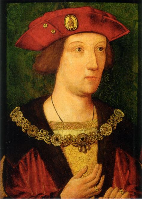 catherine of aragon an intimate of henry viii s true books once i was a clever boy april 2012
