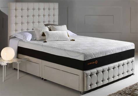 latest bed design queen size beds for modern bedroom founterior