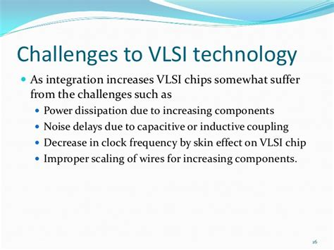 integrated resistors and capacitors used in vlsi design integrated capacitors and resistors in vlsi 28 images patent us6146958 methods for vlsi