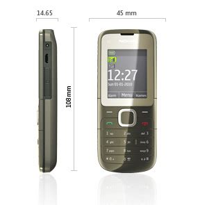 Hp Nokia X1 Terbaru by Nokia Dual Sim C2 00 101 C2 03 X1 01 Harga Terbaru