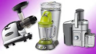 Premium Blender Juicer Quantum where to buy blenders juicers best buy target