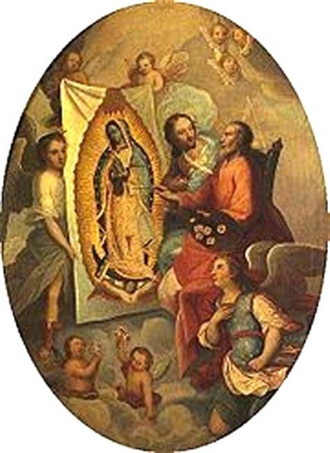 Table Carrée 1695 by Apostolado Eucar 237 Stico Nuestra Se 209 Ora De Guadalupe 12