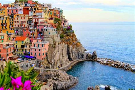 best places to go in where to go in november the best places to travel
