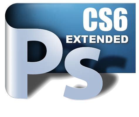 free download adobe photoshop cs6 extended 13 0 1 full free download adobe photoshop cs6 13 0 extended final