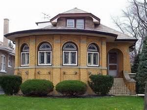 chicago bungalow association chicago bungalow house house l jpg