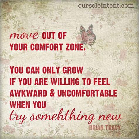 inspirational quotes comfort 40 best comfort quotes