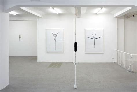 conrad len conradi contemporary gallery