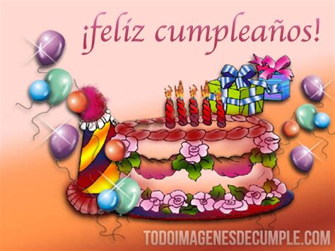 imagenes de cumpleaños y pastel im 225 genes de feliz cumplea 241 os con pastel y regalos