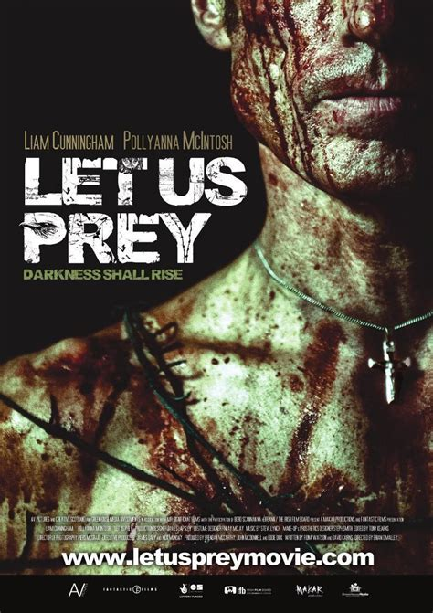 let us prey trailer 2014 video detective let us prey 2014 filmaffinity