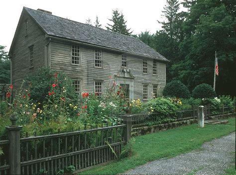 new england farmhouse plans historic new england farmhouse plans