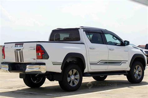 Toyota My It S Black It S White Michael Jackson Would So Approve