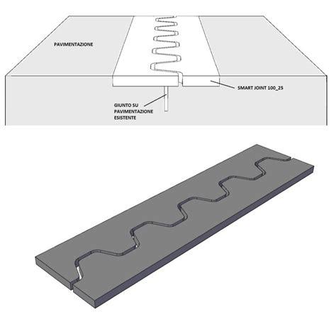 prima pavimenti giunti per pavimenti industriali smart joint prima pavimenti