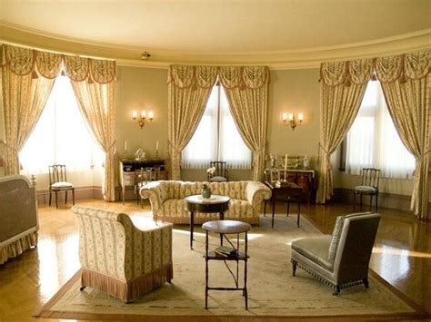 How Many Bedrooms In Biltmore House by Biltmore House 3rd Floor South Tower Room Above George