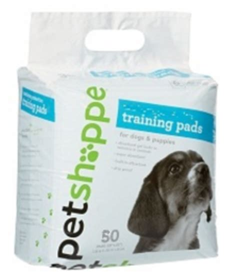 how do you ship a puppy free pet shoppe 50 maximum protection pads for dogs puppies other pets