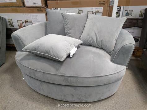 bainbridge fabric accent chair