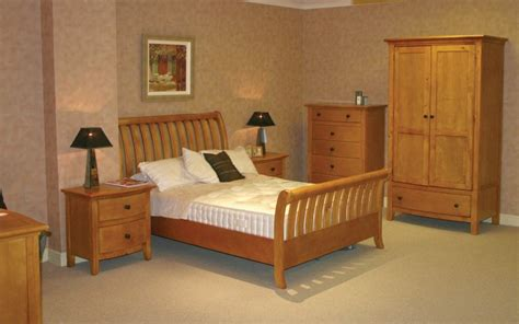 Bedroom Furniture Stoke On Trent Bedroom Furniture In Stoke On Trent Bedroom Furniture