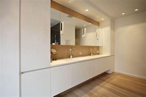 ikea badezimmer sideboard badezimmer sideboard kommode sideboard schrank wei matt