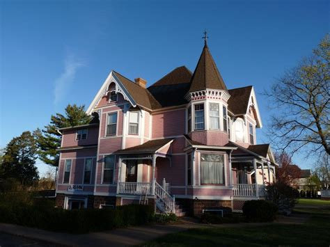 queen anne house a newly built 18 000 square foot brick of gals and homes queen anne real estate galsreal