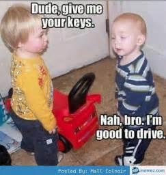 Drunk Driving Meme - drunk driving memes com