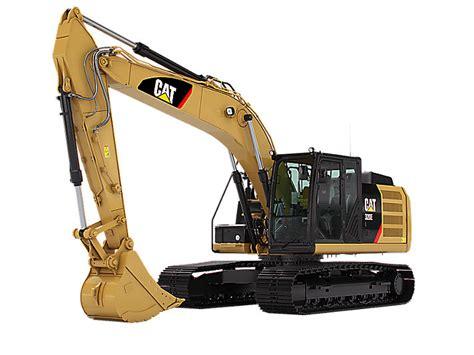 Harga Rc Excavator Cat spesifikasi alat berat excavator dan shovel