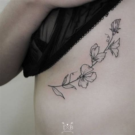 tattoo inspiration album pin by kathryn m on tattoo piercing inspiration
