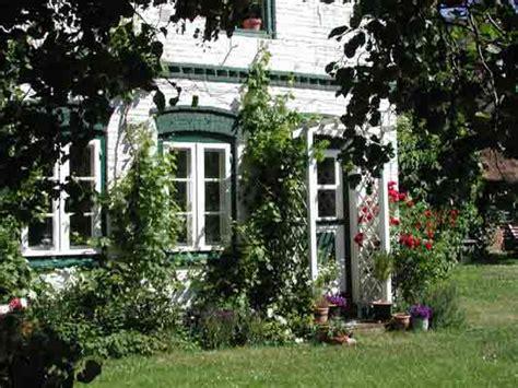 Haus Ostsee Kaufen by Wei 223 Es Haus In Bojendorf Auf Der Ostsee Insel Fehmarn
