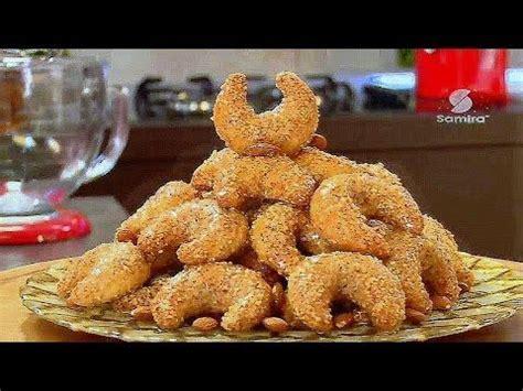 cuisine samira gateaux 1000 id 233 es sur le th 232 me gateau samira tv sur