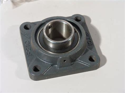 Bearing Ucf Iptci Bearing F210 X8098 Ucf 21031