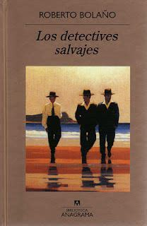 libro los detectives salvajes spanish 1000 images about de la literatura a les cuines on libros literatura and cuba