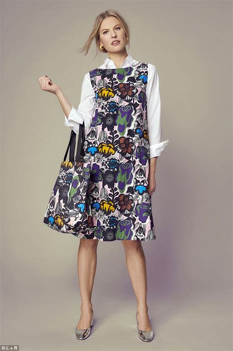 Wst 18703 Pink Flower Dress Size M marimekko imidi dress wst marimekko second by wst