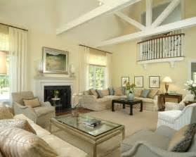 linving room hamptons style living room