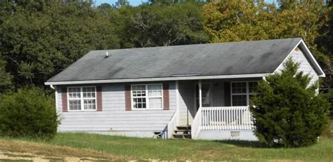 1190 flatwoods rd elberton ga 30635 detailed property