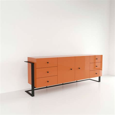 librerie kappa buffet kappa due barel complementi d arredo made in italy