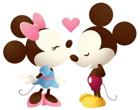 Imagenes De Amor Y Amistad Animados | imagenes de mu 241 equitos animados de amor y amistad