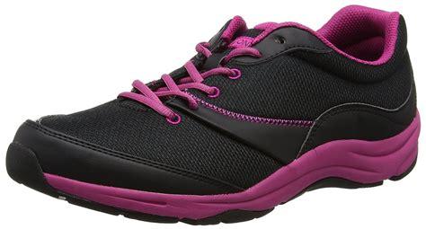 discount shoes vionic kona womens orthotic athletic shoe