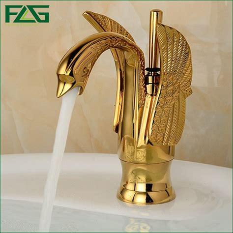 rubinetti oro oro rubinetto acquista a poco prezzo oro rubinetto lotti
