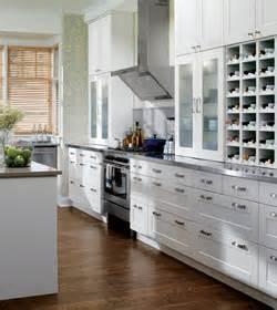 Ikea Kitchen Sale How Often by Akurum After Sale Ikea