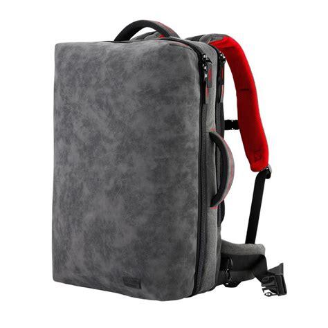 cabin max backpack melbourne advanced travel flight backpack cabin max