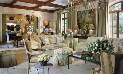 country style home decorating ideas get a european country look in your home cozyhouze com